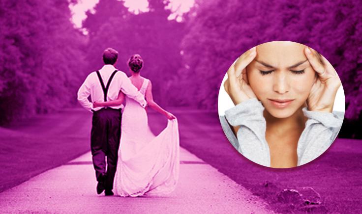 evlilik-oncesi-stres